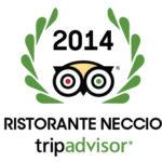 tripadvisor-ristorante-neccio-2014