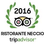 tripadvisor-ristorante-neccio-2016