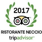 tripadvisor-ristorante-neccio-2017