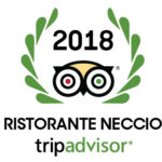 tripadvisor-ristorante-neccio-2018