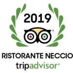 tripadvisor-ristorante-neccio-2019