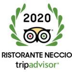tripadvisor-ristorante-neccio-2020
